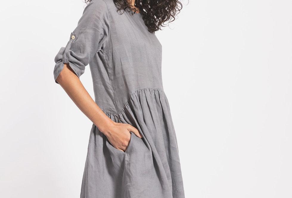 LARI Kleid