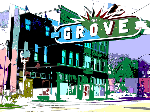 grove_edited_edited.png