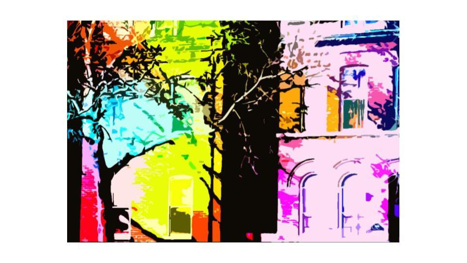 color in soulard