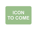 icon to come.png