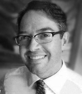 Dr Ryan Kneer PhD 1.jpg