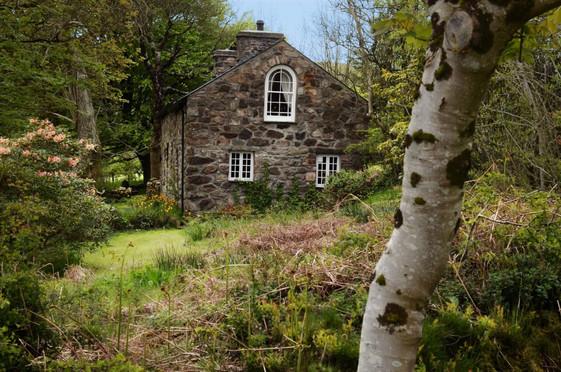 Mountain_Cottage_Exterior_8.jpg