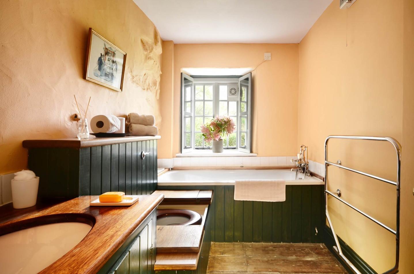 Mountain_Cottage_Bathroom_1.jpg