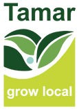 Tamar Grow Local Logo.png