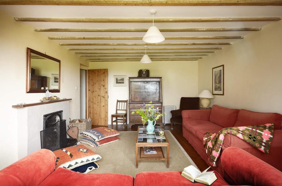 The_Longhouse_Living_Room_1.jpg