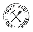South Hooe Count House