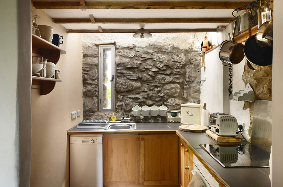 The_Granary_Kitchen_1.jpg