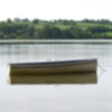 Rowing boat.jpg