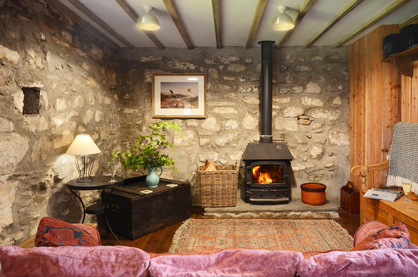 The_Granary_Living_Room_1.jpg