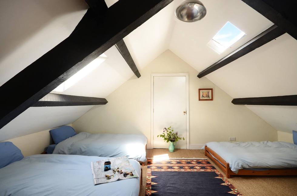 The_Longhouse_Bedroom_3.jpg