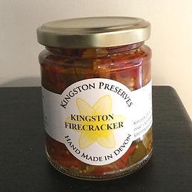 Kingston.jpeg