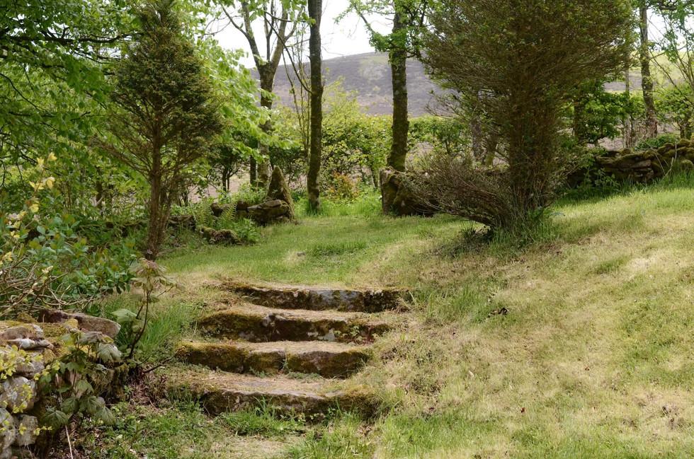 Mountain_Cottage_Garden_1.jpg