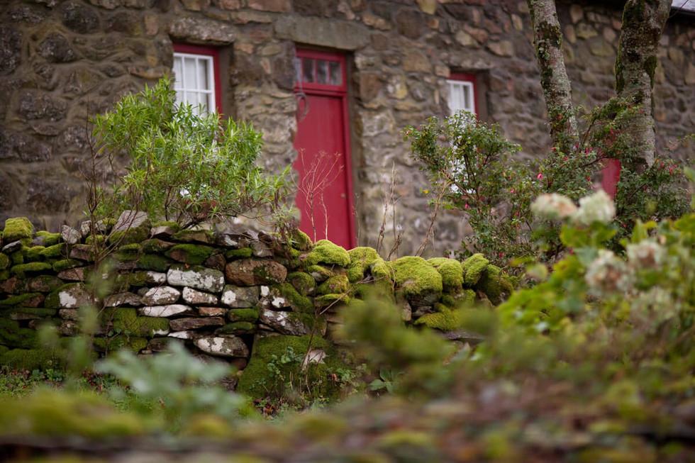 Mountain_Cottage_Exterior_6.jpg