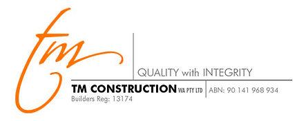 TM Construction_New Moto 2015.jpg