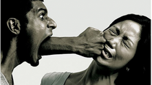 Ответственность за оскорбление личности
