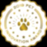 IIA_badge_PET_fullBackground copy.png