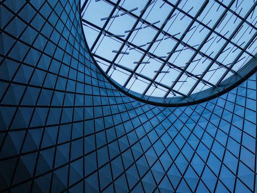 Branżowa Tarcza Antykryzysowa 6.0 w przygotowaniu – najważniejsze zmiany