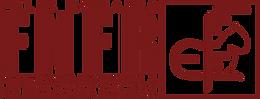 logo FNFR 3_FIFe bordo .png