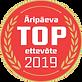 TOP_ettevote_märgis_2019.png