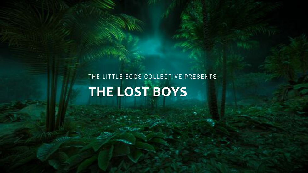 THe LOST BOYS.png
