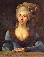Martines portrait.jpg