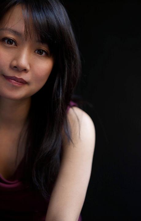 Yiheng Yang_202_2 2 small.jpg