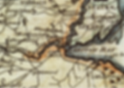 Map of Raritan Bay copy.png