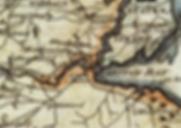 Map of Raritan Bay copy.png