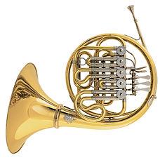 97-Horn-frei-VS-2.jpg
