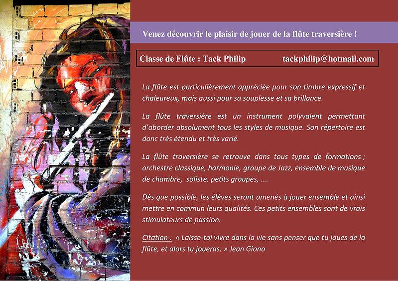 presentation_flute_traversière_basharag