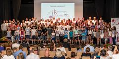 2018 Remise Diplomes Musekschoul-1421.jp
