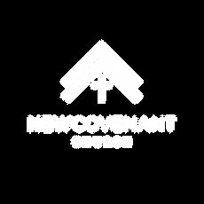 NCC White Logo 2019.png