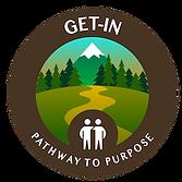 PathwayToPurposeLOGO_GET-IN Med.png