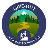 PathwayToPurposeLOGO_GIVE-OUT Med.png