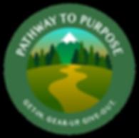 PathwayToPurposeLOGO_Main Lg Med.png