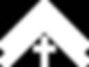 ncc logo icon white.png