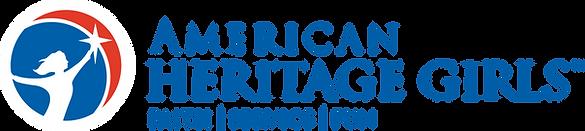 American_Heritage_Girls_logo.png