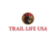TRL_Logo-1.1A.png