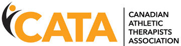 logo CATA.jpg