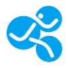 logo CTSQ.png