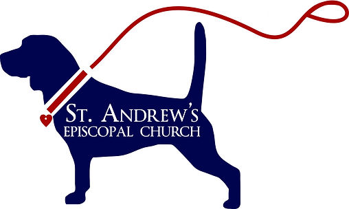St Andrew's Dog Therapy.jpg