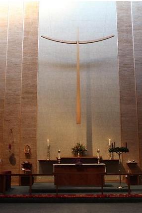 church-inside.png