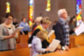 congregation.1.jpg