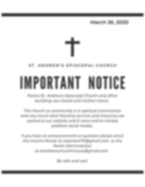 Updated Notice.png