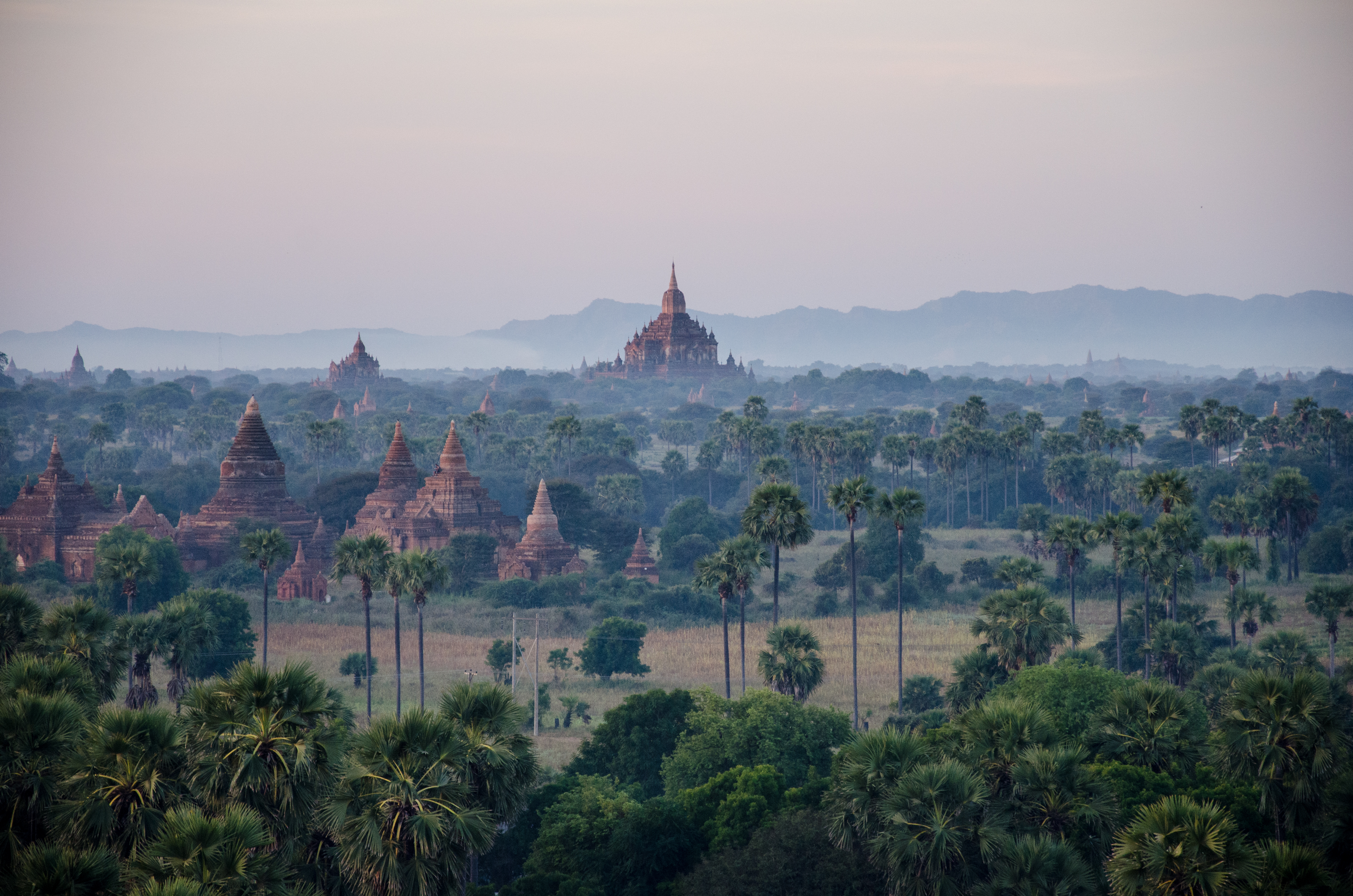 Thailand_Myanmar_2014-0925