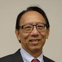 Michael Lau.png