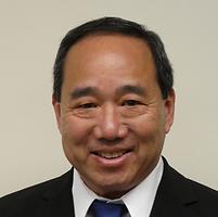 Randy Chu.png