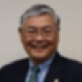 Maj Gen Calvin Lau.png