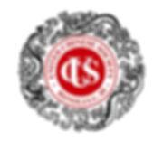 USC logo-1-190104.jpg