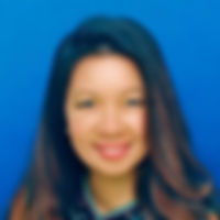 sco-photo-chinese black top.jpg